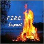 Coaching Model: F.I.R.E. Impact