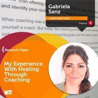Gabriela_Sanz_Research_Paper_1200