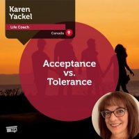 Karen_Yackel_Power_Tools_1200