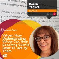 Karen_Yackel_Research_Paper_1200