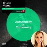 Power Tool: Authenticity vs. Conformity