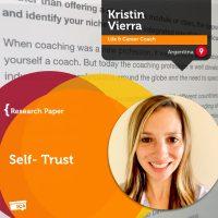 Kristin_Vierra_Research_Paper_1200
