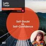 Power Tool: Self-Doubt vs. Self-Confidence