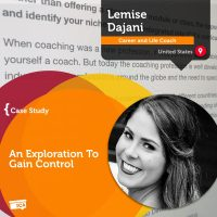 Lemise Dajani_Case_Study