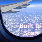 Coaching Model: Built To Soar