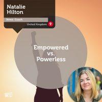 Natalie_Hilton_Power_Tools_1200