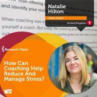 Natalie_Hilton_Research_Paper_1200