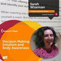Sarah_Wiseman_Research_Paper_1200