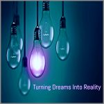 Coaching Model: Turning Dreams Into Reality