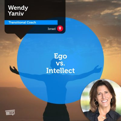 Wendy Yaniv._Coaching_Tool