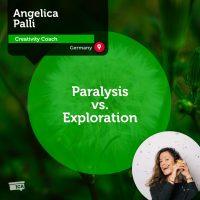 Angelica_Palli_Power_Tools_1200