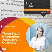 Birte-Kuhn-Research-Paper-1200
