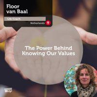 Floor_van_Baal_Power_Tools