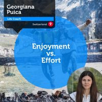 Georgiana_Puica_Power_Tools_1200