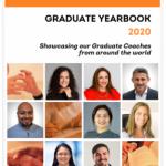 2020 Graduate Yearbook