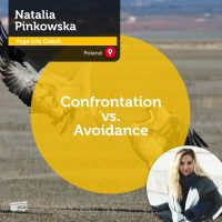 Natalia_Pinkowska_Power_Tool_1200