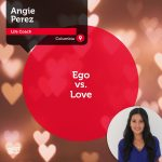 Power Tool: Ego vs. Love