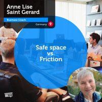 Anne-Lise-Saint-Gerand-Power_Tools_1200