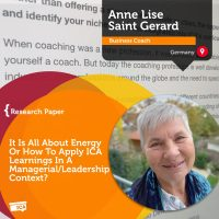 Anne-Lise-Saint-Gerand-Research-Paper_1200
