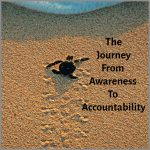 Coaching Model: The Journey From Awareness To Accountability