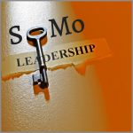 Coaching Model: SoMo Leadership