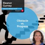 Power Tool: Obstacle vs. Progress