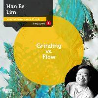 Han-Ee-Lim-Power-Tool-1200