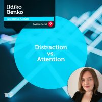 Ildiko_Benko_Power_Tool_1200