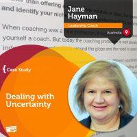 Jane-Hayman-Case-Study_1200