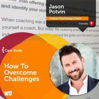 Jason-Potvin-Case-Study-1200