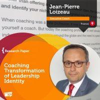 Jean-Pierre-Loizeau-Research-Paper_1200