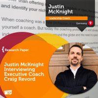 Justin-McKnight-Research_Paper_1200
