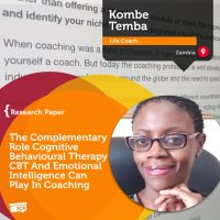 Kombe_Temba_Research_Paper_1200