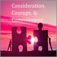 Leadership Coaching Model Jane Hayman