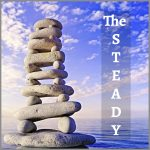 Coaching Model: The STEADY