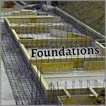 Coaching Model: Foundations