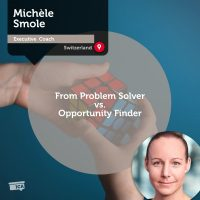 Michele-Smole-Power_Tools_1200