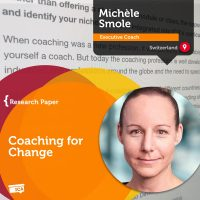 Michele-Smole-Research_Paper_1200