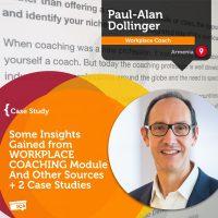 Paul-Alan Dollinger_Case_Study