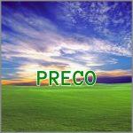 Coaching Model: PRECO
