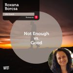 Power Tool: Not Enough vs. Good