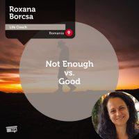 Roxana_Borcsa_Power_tool_1200