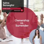Power Tool: Ownership vs. Surrender