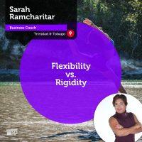 Sarah-Ramcharitar-Power-Tool-1200