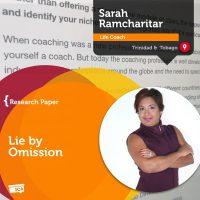 Sarah-Ramcharitar-Research_Paper_1200