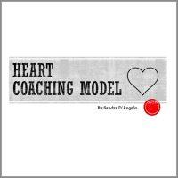Self-Care Coaching Model Sandra D´Angelo