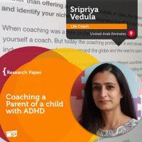 Sripriya_Vedula_Research_Paper_1200