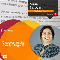 Anna Baroyan_Case_Study