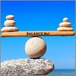 Coaching Model: BALANCE Me!
