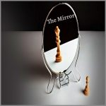Coaching Model: The Mirror